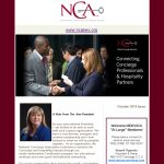ABC NYC Concierge Partners with the National Concierge Association