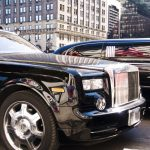 Better Balancing Your Work Life and Your Personal Life in NYC – Tips From an NYC Concierge